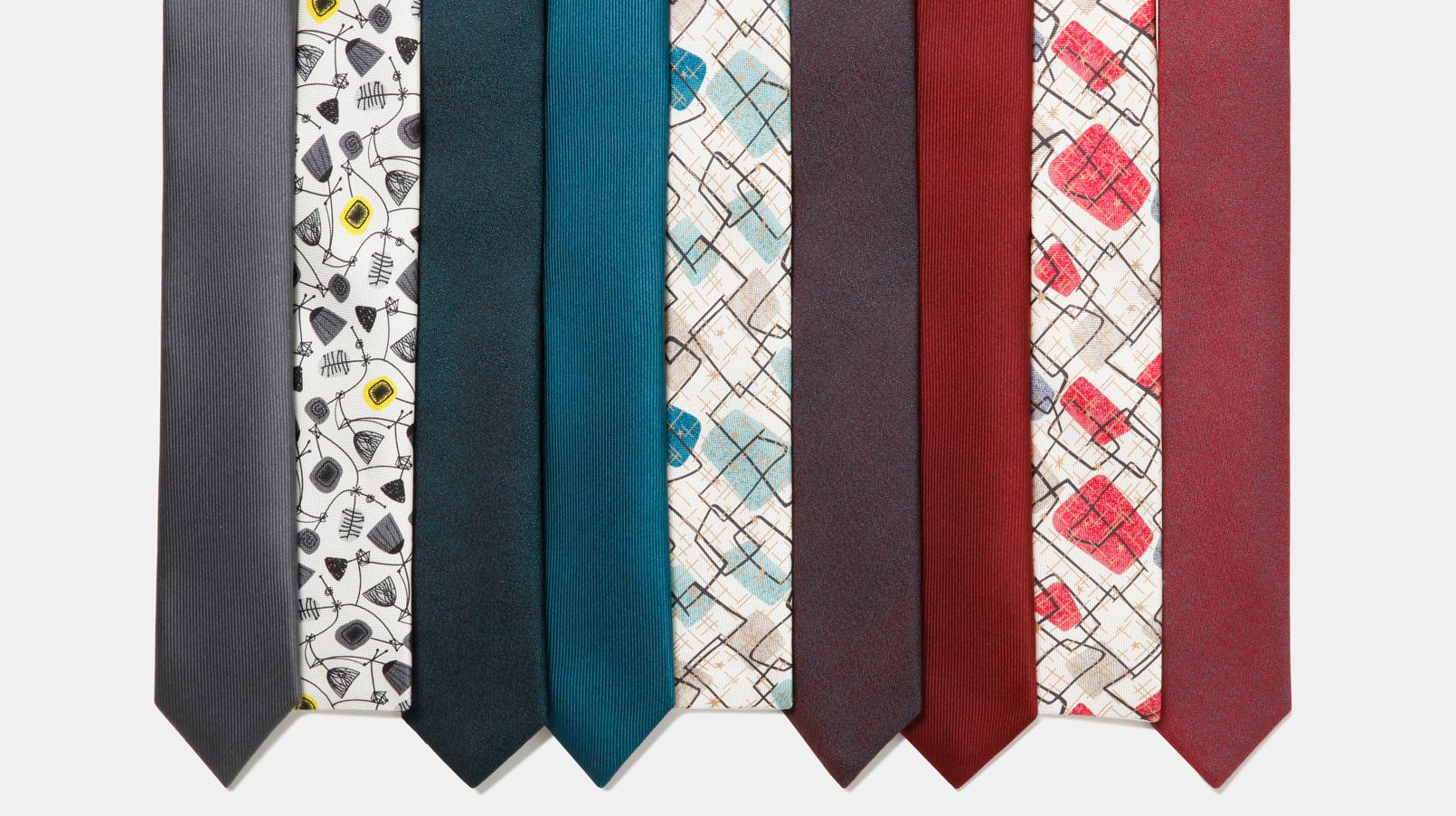 rivenditore online seleziona per ultimo compra meglio Cravatte, le ultime tendenze