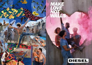 Diesel_Campaign_2017-Summer-of-Love