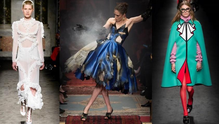 88ce07c66488 Latest Women's fashion trends