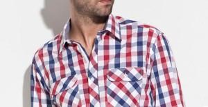 camicie-uomo