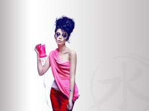 detox-my-fashion