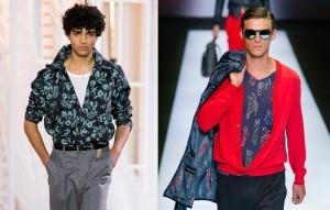 fashion man 50