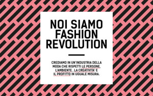 fashion-revolution-week