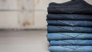 jeans-italdenim