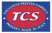 Logo TCS