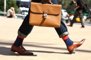 male-handbag