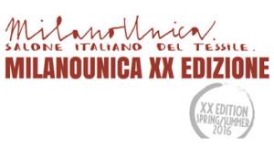 milano-unica2016 e TCS