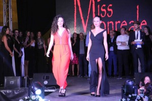 miss moreale