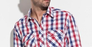mmens-shirts
