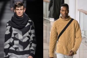 moda-uomo-autunno-inverno-2016-2017