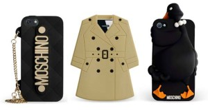 moschino-cover-iphone