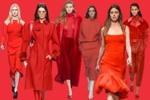 rosso-tendenze-colori-di-moda2017-2018
