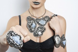 sabo roma jewelry